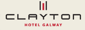 claytonhotellogo