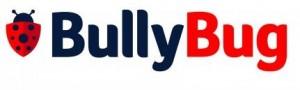 bullybug