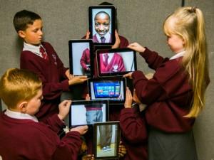 Digital Schools of Distinction