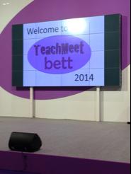 BETT 2014 3