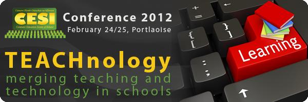 web-banner-2012