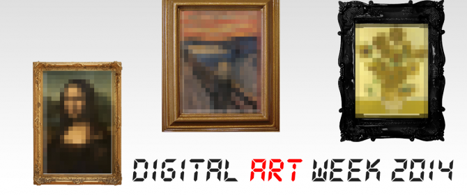 digitalartweek2014