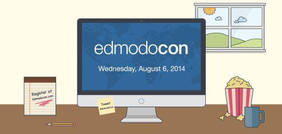 edmodocon2014