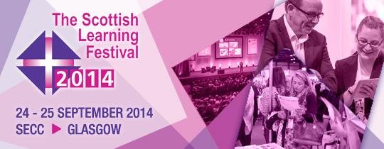 Scottish_learning_festival_tcm4-825510