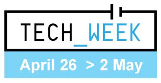 Techweek2015