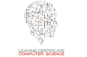 LC computer science