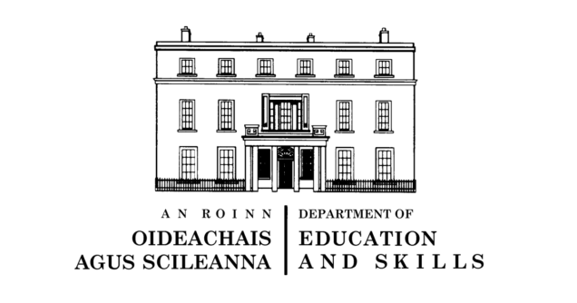 image department of education