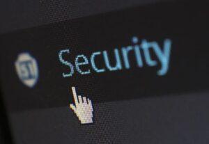 security click